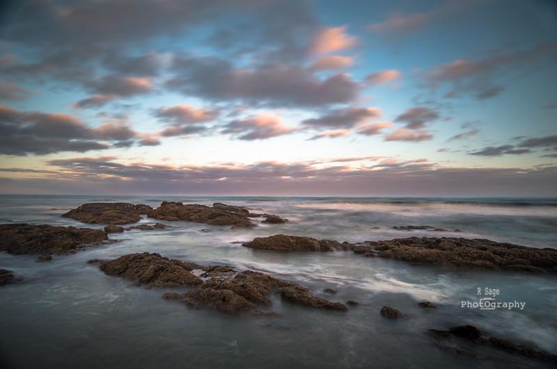 sunrise stillness-3751