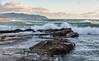 ocean bliss--0038
