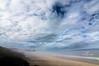 lincoln beach skys-4743