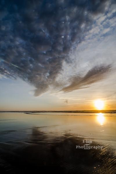 cannon beach clouds -7616