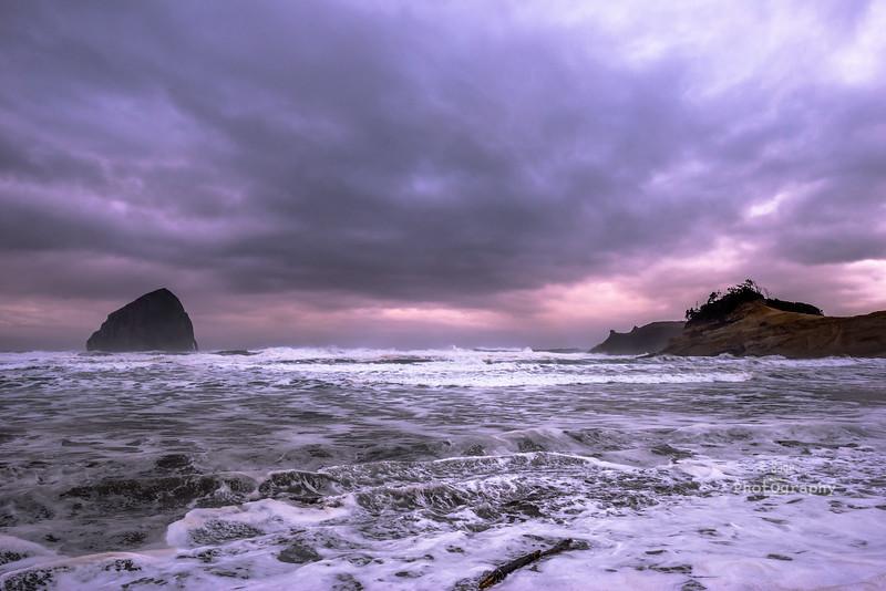 stormy seas-7162