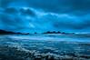 seal rock storm 2-007