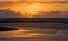 seaside sunset DSC_0720