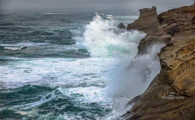 kiwanda waves-7676