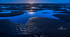 low tide blue hour-1359