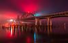 florence bridge 2018-0672