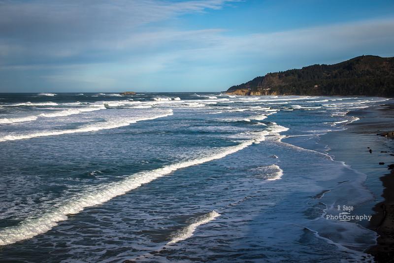beverly beach-8037