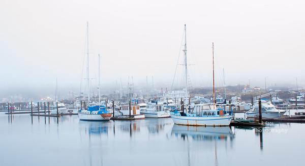 foggy boats_DSC0273