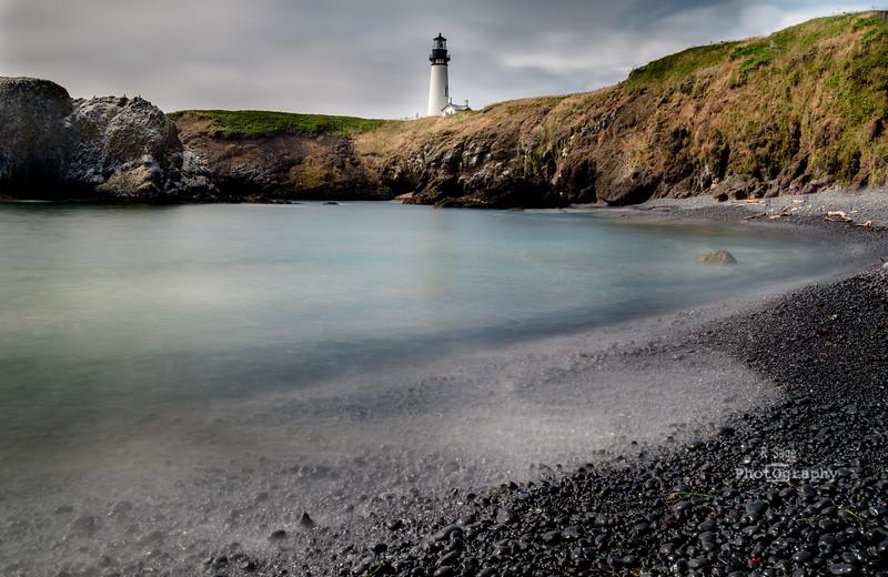 cobble beach-3882