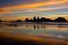 sunset reflection-8635