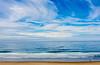 lincoln beach sky DSC_4924