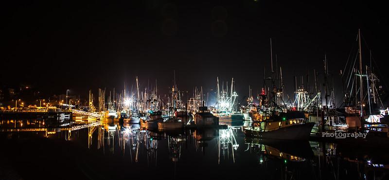 night ships-0319