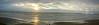 ocean panorama crop-1