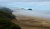 lincoln beach fog DSC_4679