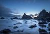 seal rock twilight 2