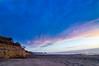 lincoln beach sunset-4407
