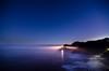 lighthouse beams-6022