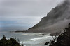 Cape perpetua view-0590