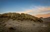 sand dune-8739