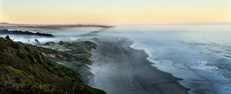 mountains sand & sea 2-6236
