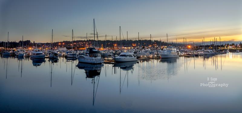 harbor lights 2-6488