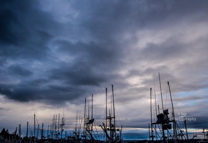trawler masts-9511