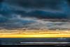 sunset skys-4045