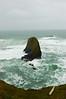 sea and rock_DSC0177