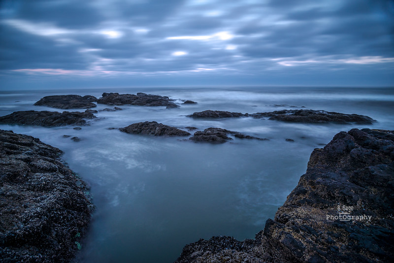 blue hour stillness-3721