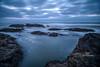 blue hour stillness-3721