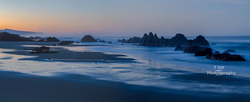 seal rock blue hour pan-1