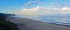lincoln beach_Panorama1