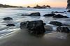 seal rock misty rocks-8424