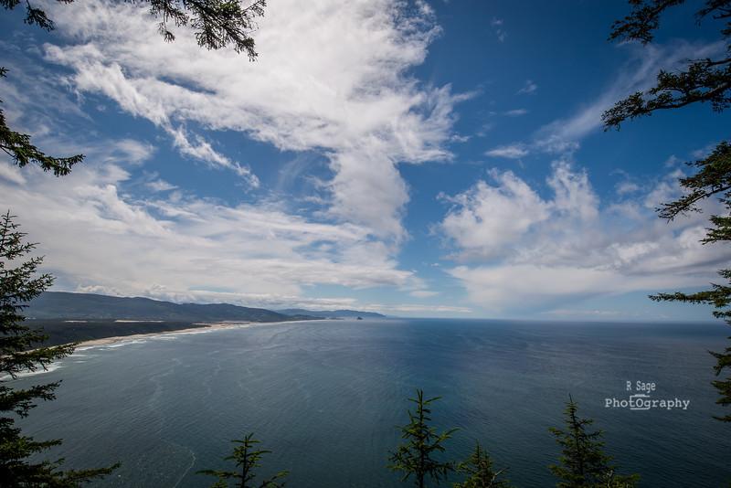 cape lookout vista-1309