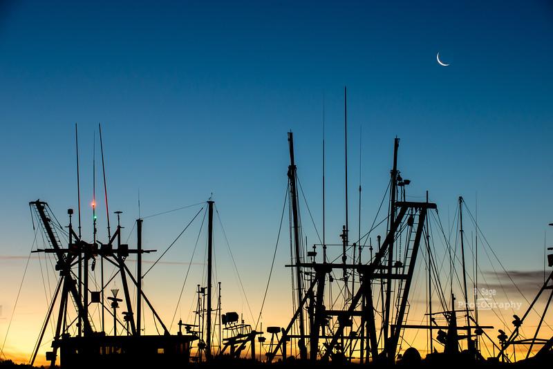 fisherman's moon-7930