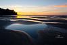 surfers cove sunset DSC_6529
