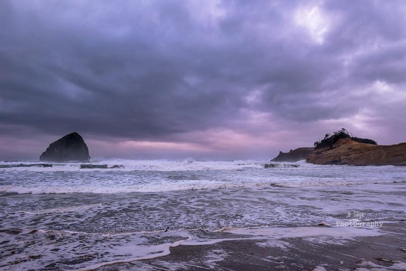 stormy seas-7142