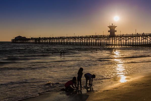 Seal Beach Photowalk_10.11.14
