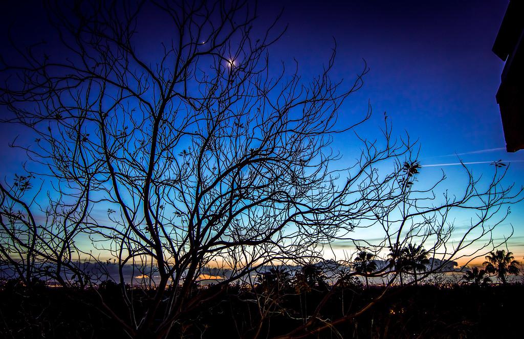 IMAGE: https://photos.smugmug.com/Landscapes/Seascapes-etc/i-RgWPGsr/0/XL/IMG_3941-XL.jpg