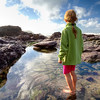 Exploring the Rockpools  23/31