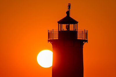 20130820-191528_[Eastern Point Light sunset]_0015_Archive