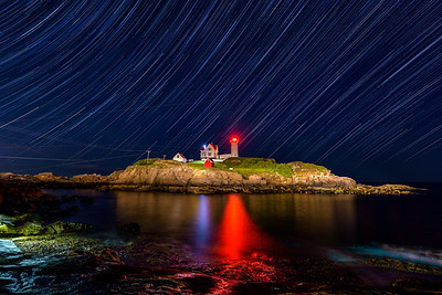 20150723-214438_[Nubble Light at Night]_0016-0114_StarStack_Archive