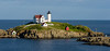 20150722-174909_[Nubble Light from ViewPoint]_0001_Archive