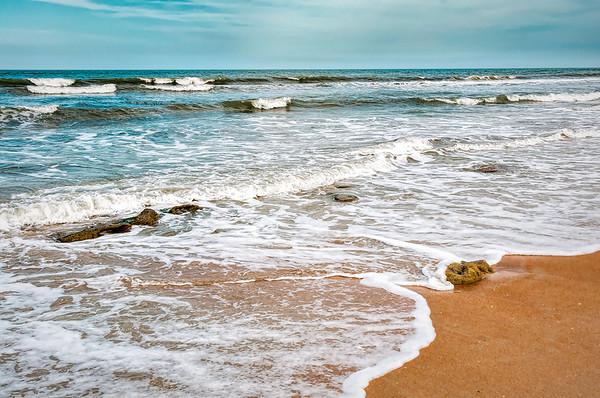 I Need Beach Therapy