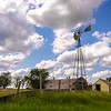 Home On The Range - Bethesda, Little Missouri, North Dakota