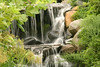 waterfall2240