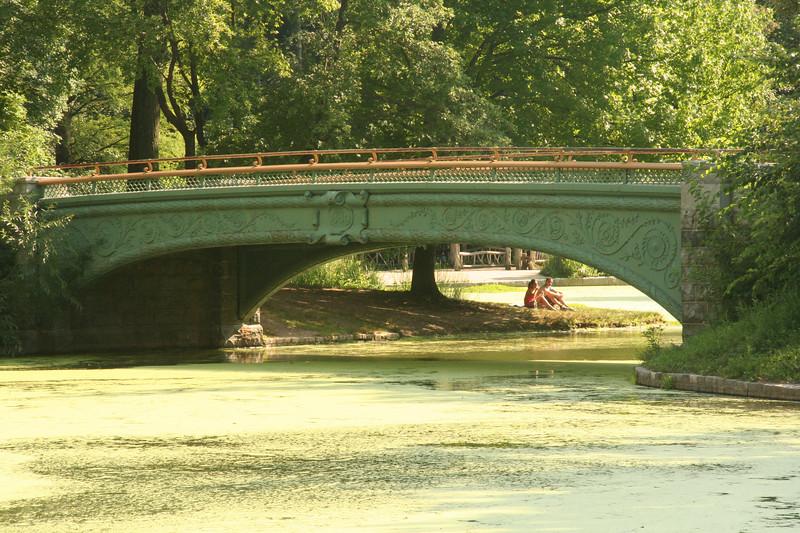 bridgescne2167
