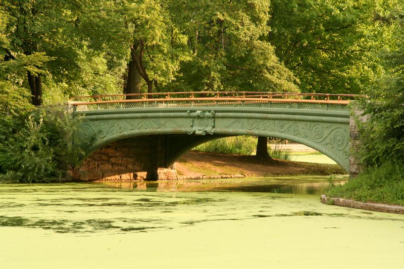 bridge2265