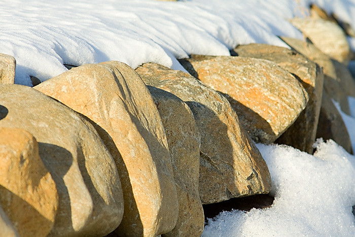 Winter_2011012