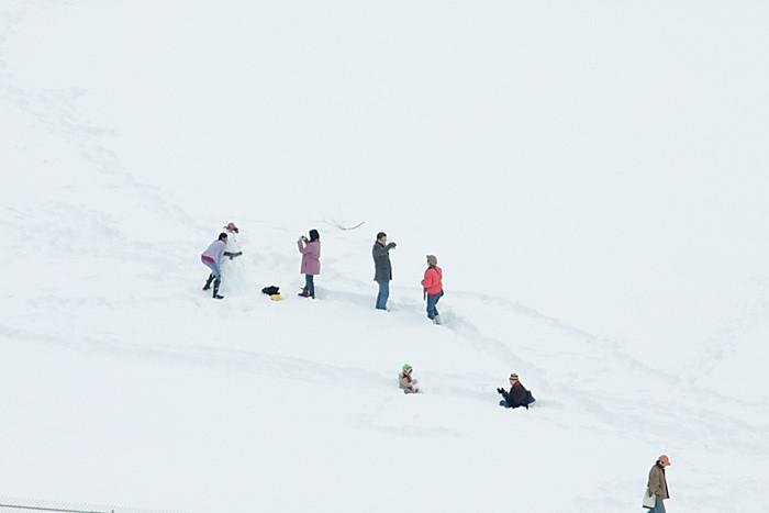 Winter2011_Flushing026